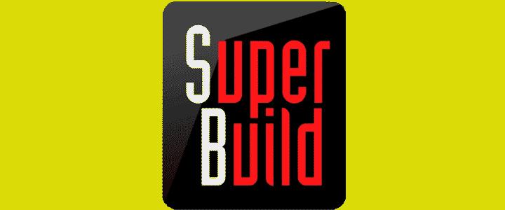 superbuild