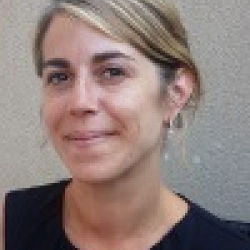 Aurélie CHIPPAUX