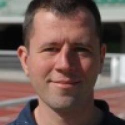 Emmanuel ROLLIN