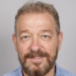 Jean-Paul BONILAURI