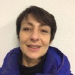 Marie-F. DJIANN