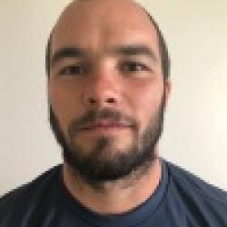Maxime RAMIROZ