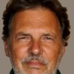 Olivier BUREL