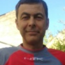 Georges NICOL