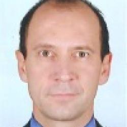 Pascal BALLESIO