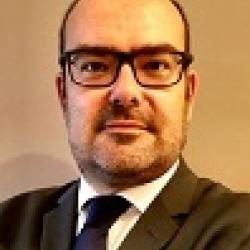 Marc BEREAU