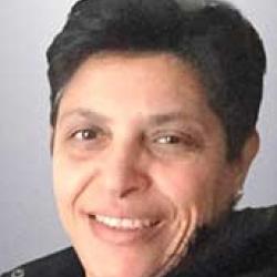 Nadia SEKOURI
