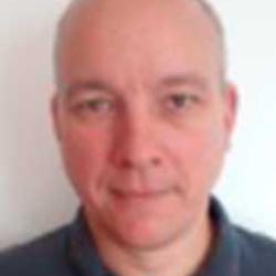 Thomas FOURGEAUD
