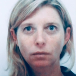 Virginie Fimbel